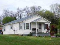Home for sale: Main, Greeneville, TN 37745