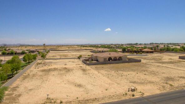 18214 W. San Miguel Ct., Litchfield Park, AZ 85340 Photo 17