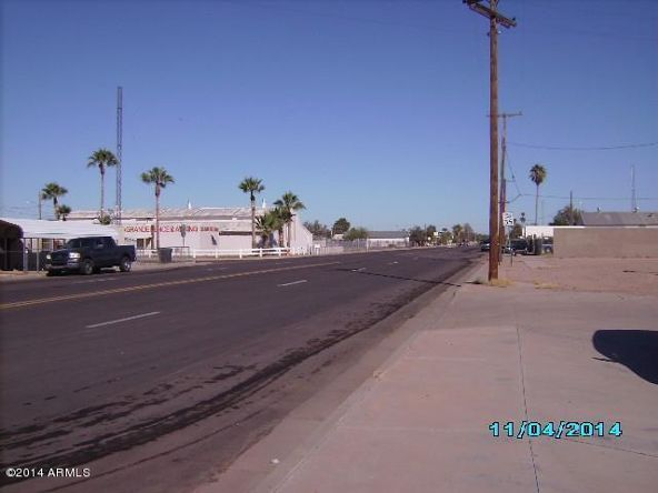 1118 E. Jimmie Kerr Blvd., Casa Grande, AZ 85122 Photo 5