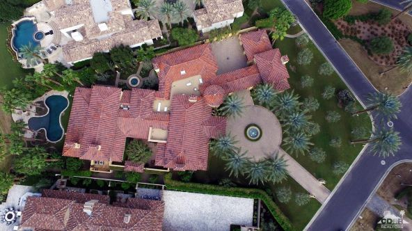 53317 Via Pisa, Lot 274, La Quinta, CA 92253 Photo 5