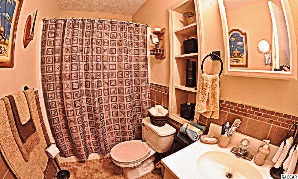 108 Bridgecreek Dr., Myrtle Beach, SC 29588 Photo 15