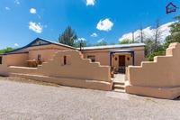 Home for sale: 1150 Railroad Blvd., Hatch, NM 87937