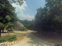 Home for sale: Running Deer, Cornelia, GA 30531
