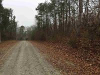 Home for sale: Tract 12 Providence Ln., Martin, GA 30557
