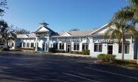Home for sale: 3340 S. Ridgewood Avenue, Port Orange, FL 32129