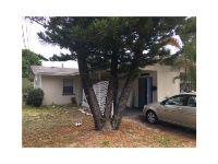 Home for sale: 2316 20th Avenue W., Bradenton, FL 34205