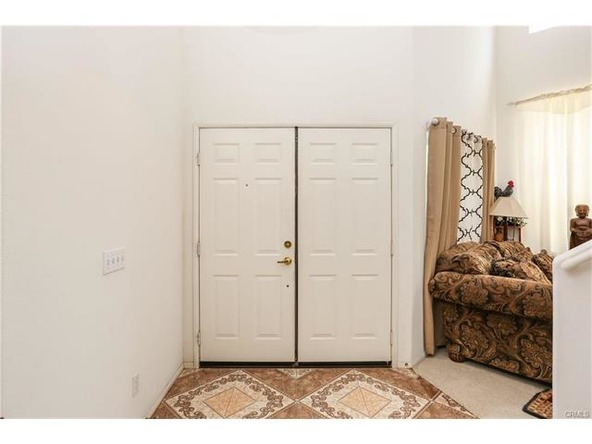 7100 Horizon Ct., Jurupa Valley, CA 92509 Photo 4