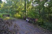 Home for sale: 4.4 Acres Mountain Laurel, Jasper, GA 30143