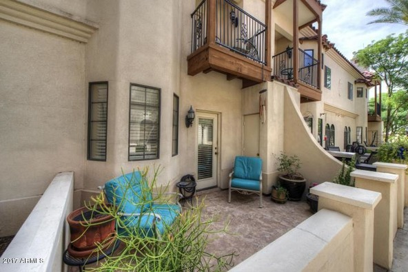 3407 N. 28th St., Phoenix, AZ 85016 Photo 12