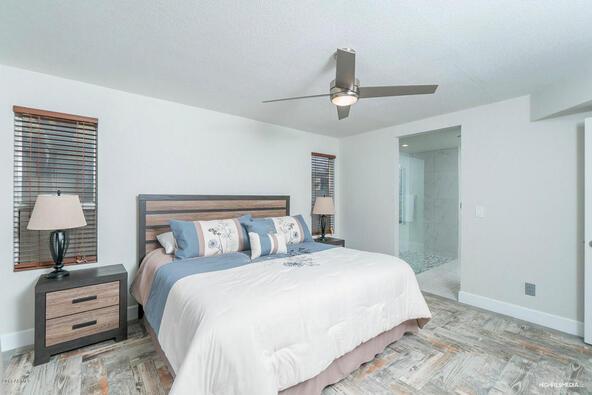 8865 W. John Cabot Rd., Peoria, AZ 85382 Photo 7
