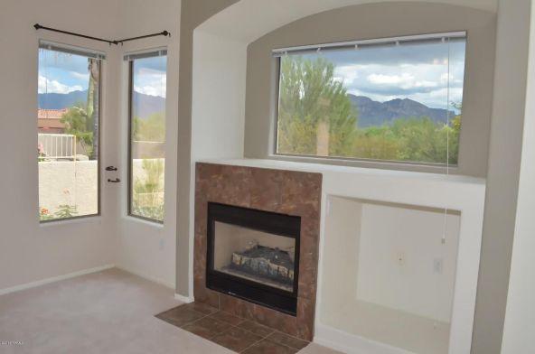 1570 W. Copper Ridge Dr., Tucson, AZ 85737 Photo 13