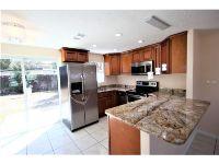 Home for sale: 5790 94th Terrace N., Pinellas Park, FL 33782