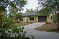 Home for sale: 7760 160th Ln. N., Palm Beach Gardens, FL 33418