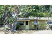 Home for sale: 615 Elm St., Safety Harbor, FL 34695