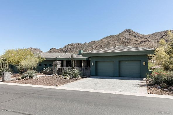 11935 E. Casitas del Rio Dr., Scottsdale, AZ 85255 Photo 54