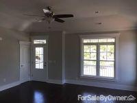 Home for sale: 114 E. 8th St., Oak Island, NC 28465