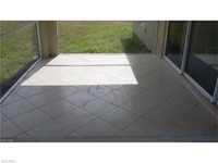 Home for sale: 1237 Belair St. E., Lehigh Acres, FL 33974