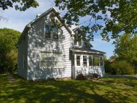 Home for sale: 109 E. Etherington St., Mackinaw City, MI 49701