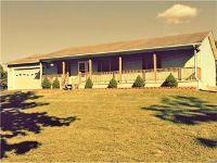 Home for sale: 3818 Valles Mines Rd., De Soto, MO 63020