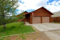 Home for sale: 407 S. 9th St., Kremmling, CO 80459