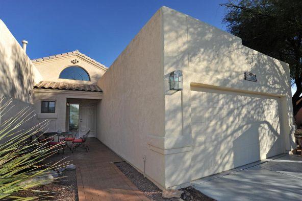11360 N. Palmetto Dunes, Tucson, AZ 85737 Photo 2