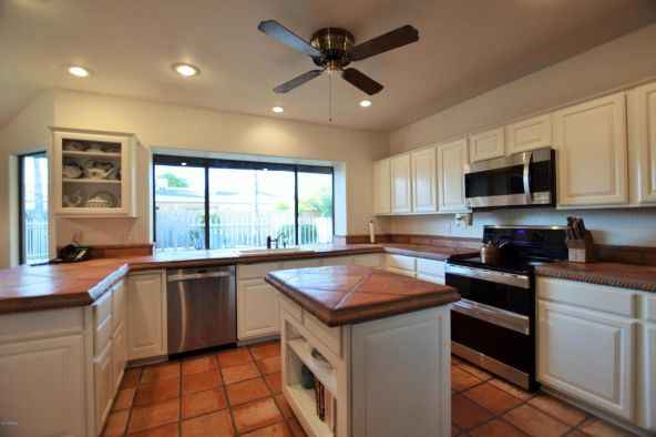 5046 E. Redfield Rd., Scottsdale, AZ 85254 Photo 11