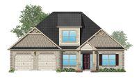 Home for sale: 240 Charter Oak Rd, Lexington, SC 29073