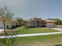 Home for sale: Delbrook, Marco Island, FL 34145