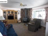 Home for sale: 714-715 Vista Ln., Janesville, CA 96114