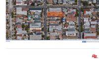 Home for sale: 552 N. Hobart, Los Angeles, CA 90004
