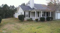 Home for sale: 6825 Saganaw Dr., Rex, GA 30273