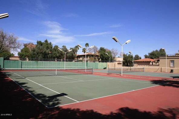 6701 N. Scottsdale Rd., Scottsdale, AZ 85250 Photo 42