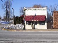 Home for sale: 102 E. Main, Warren, IL 61087