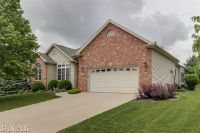 Home for sale: 3016 Neaves Dr., Bloomington, IL 61704