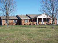 Home for sale: 1905 Danville Rd., Harrodsburg, KY 40330