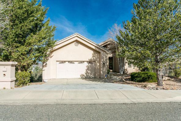 714 City Lights, Prescott, AZ 86303 Photo 12