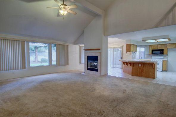6346 N. Selland Avenue, Fresno, CA 93711 Photo 2