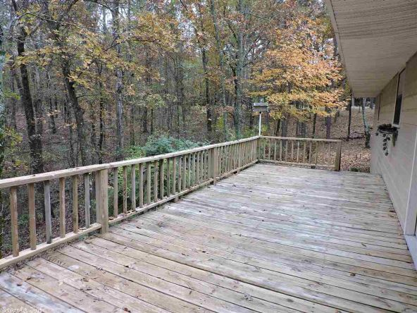 274 Woodlawn Dr., Heber Springs, AR 72543 Photo 30