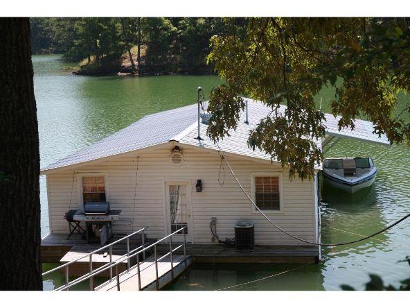 15 Harbor Dr., Cartersville, GA 30121 Photo 14