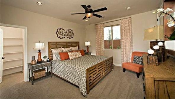 206 N 109th Ave, Avondale, AZ 85323 Photo 6