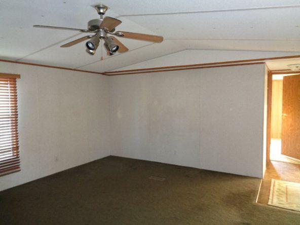 100 Sharon St., Brewton, AL 36426 Photo 26