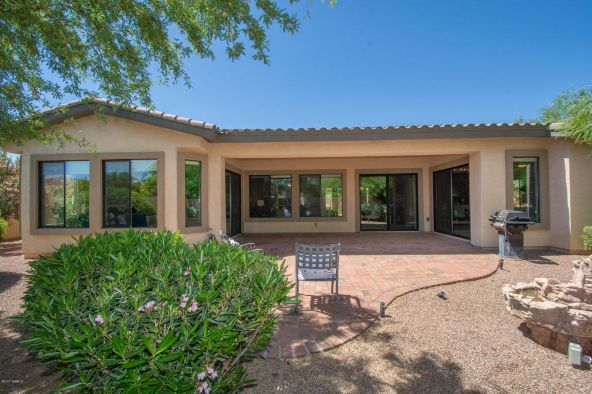 11940 N. Verch Way, Tucson, AZ 85737 Photo 23