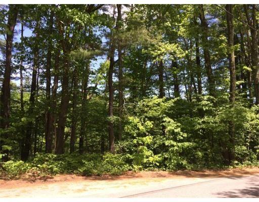 Bondsville Rd., Ware, MA 01082 Photo 1