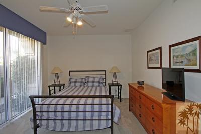 80046 Hermitage, La Quinta, CA 92253 Photo 22