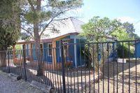 Home for sale: 113 Hazzard St., Bisbee, AZ 85603