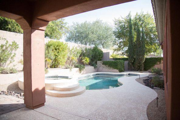 3952 E. Parkside Ln., Phoenix, AZ 85050 Photo 46