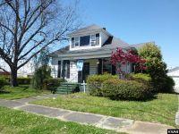 Home for sale: 100 Eddings, Fulton, KY 42041
