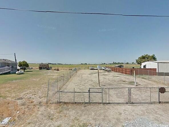 Merced, CA 95341 Photo 2