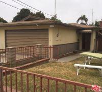 Home for sale: 433 W. Maple Ave., El Segundo, CA 90245