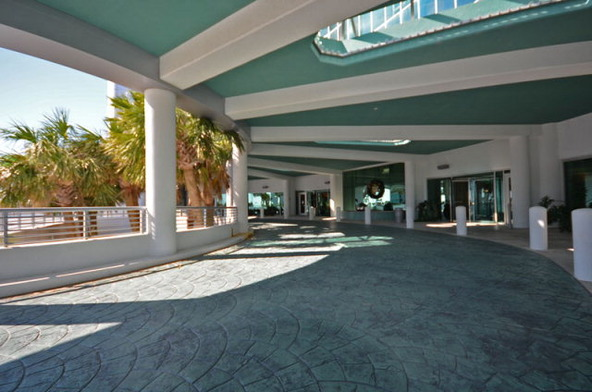 29531 Perdido Beach Blvd., Orange Beach, AL 36561 Photo 14